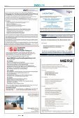 Jobbote Fach- & Führungskräfte - Page 5