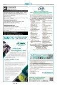 Jobbote Fach- & Führungskräfte - Page 6