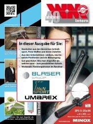 Waffenmarkt-Intern 07-08/2018