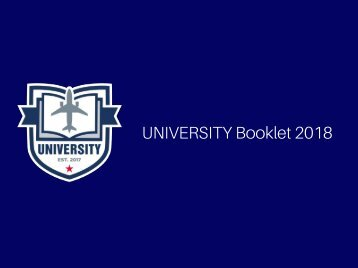 UNIVERSITY Booklet 2018-ilovepdf-compressed (1)