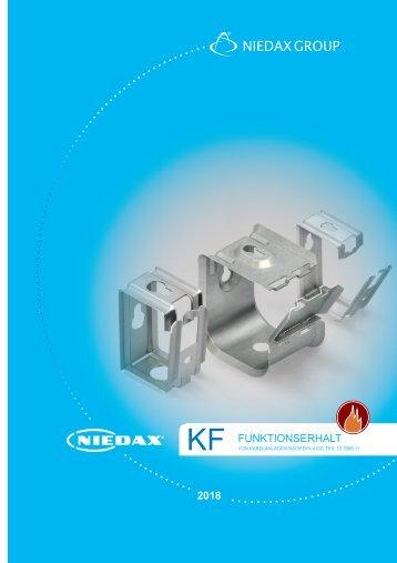 NIEDAX_Katalog_KF-Funktionserhalt_2018_DE