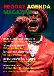 Reggae-Agenda-Magazine-Editie-Juli-2018-01