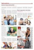 Vita Center - 11.07.2018 - Page 5