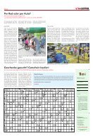 Vita Center - 11.07.2018 - Page 6