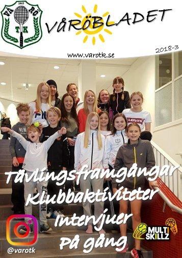 VåRöBladet_2018-3