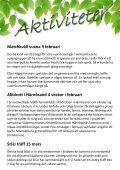 VåRöBladet_2018-3 - Page 4