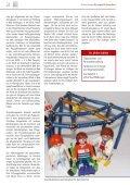 Physiotherapeuten arbeiten enger zusammen - 18. Wicker-Magazin - Seite 2