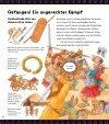 JGIM Verlag . Wer will schon RÖMISCHER GLADIATOR sein? - Page 6