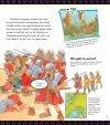 JGIM Verlag . Wer will schon RÖMISCHER GLADIATOR sein? - Page 7