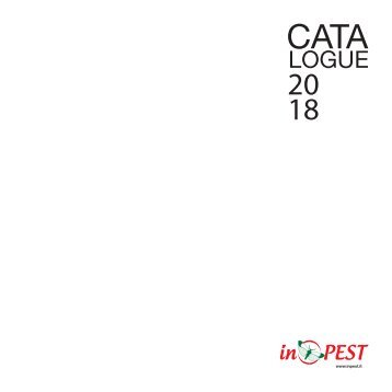 CATALOGO INPEST 2018 ENG REV.8 compresso