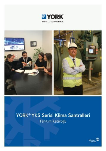 tr_york_yks_ahu_catalogue_2017