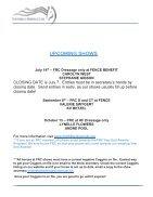 July 2018 FRC Member Newsletter - Page 6
