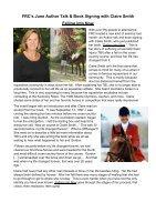 July 2018 FRC Member Newsletter - Page 7