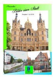 Bilder einer Stadt by Presseweller