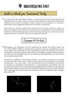 Livret-FestivalPhotoNatureauSommet17 - Page 4