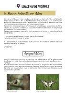 Livret-FestivalPhotoNatureauSommet17 - Page 6