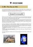 Livret-FestivalPhotoNatureauSommet17 - Page 7