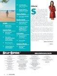 Revista Sala de Espera RD. Nro 53. julio 2018 - Page 4