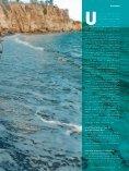 Revista Sala de Espera RD. Nro 53. julio 2018 - Page 7