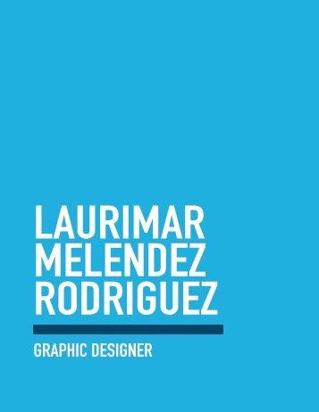 PORTFOLIO LAURIMAR MELENDEZ