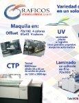 Revista_El_Vendedor_Gráfico_Julio_2018 - Page 2