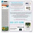 Carolina Footsteps July 2018 Web Final - Page 2