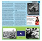 Carolina Footsteps July 2018 Web Final - Page 5