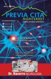 previa-cita-monterrey 9 edicion