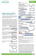 previa-cita-monterrey 9 edicion - Page 3