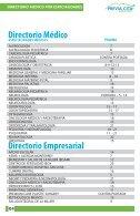previa-cita-monterrey 9 edicion - Page 4