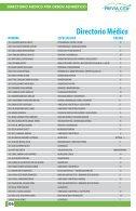 previa-cita-monterrey 9 edicion - Page 6