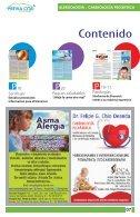 previa-cita-monterrey 9 edicion - Page 7