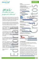 montaje previa cita 7 edicion - Page 3