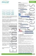 montaje previa cita 8 edicion - Page 3