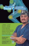 Revista Previa Cita Queretaro 17 - Page 5