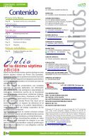 Revista Previa Cita Queretaro 17 - Page 6