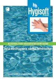 PDF (lataa) - Hygisoft