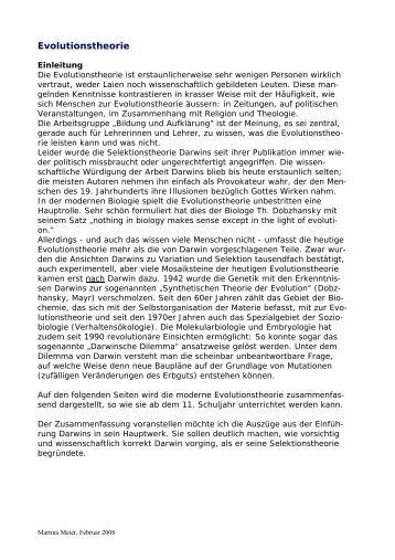 dissertation anuschka fenner