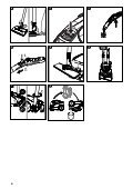 Karcher SC 4 EasyFix - manuals - Page 4