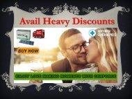 Cenforce Creates Robust Erection During Lovemaking