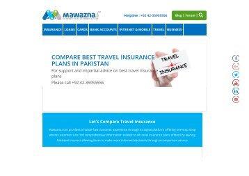 habib travel insurance