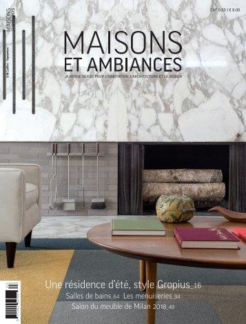 201809_Maisons_Ambiances_Saneo_au_service_du_bien_être