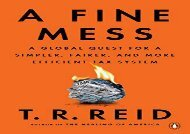 [+][PDF] TOP TREND A Fine Mess: A Global Quest for a Simpler, Fairer, and More Efficient Tax System  [DOWNLOAD]