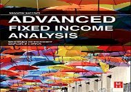 [+][PDF] TOP TREND Advanced Fixed Income Analysis  [DOWNLOAD]