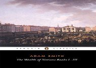 [+][PDF] TOP TREND The Wealth of Nations: Books I-III  [NEWS]