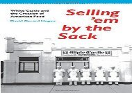 [+]The best book of the month Selling  em by the Sack: White Castle and the Creation of American Food  [READ]