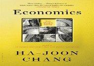 [+][PDF] TOP TREND Economics: The User s Guide [PDF]