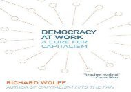 [+]The best book of the month Democracy at Work  [DOWNLOAD]