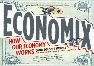 [+][PDF] TOP TREND Economix: How and Why Our Economy Works (and Doesn t Work), in Words and Pictures  [FREE]