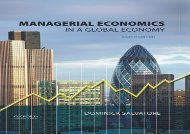 [+][PDF] TOP TREND Managerial Economics in a Global Economy  [FREE]